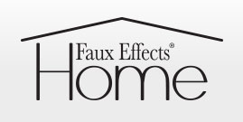 FauxEffects® Home